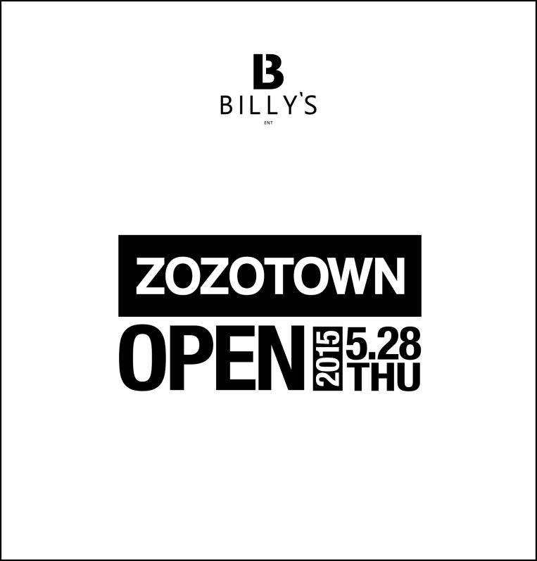 BILLY'S ZOZOTOWN-01 (1)