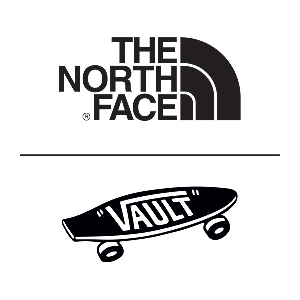 VAULT-BY-VANS-X-THE-NORTH-FACE-LOGO