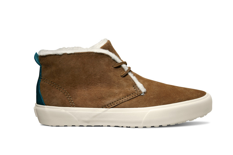 VAULT-BY-VANS_Desert-Chukka-MTE-LX_(The-North-Face)-toast
