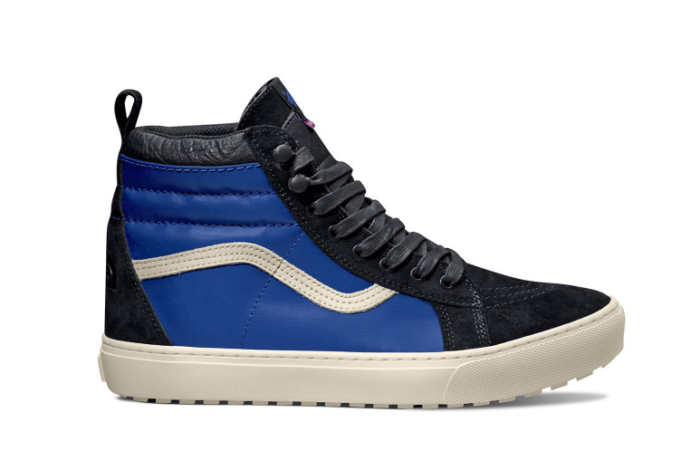 VAULT-BY-VANS_Sk8-Hi-MTE-LX_(The-North-Face)-blue-graphite-surf-the-web