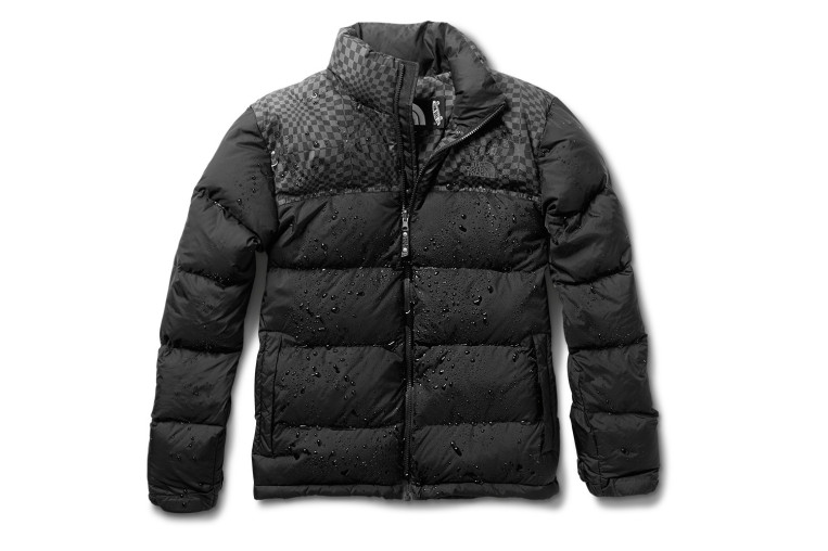 VAULT-BY-VANS_THE-NORTH-FACE-JACKET