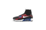 Nike_Air_Max_90_Ultra_Superfly_T_1_original