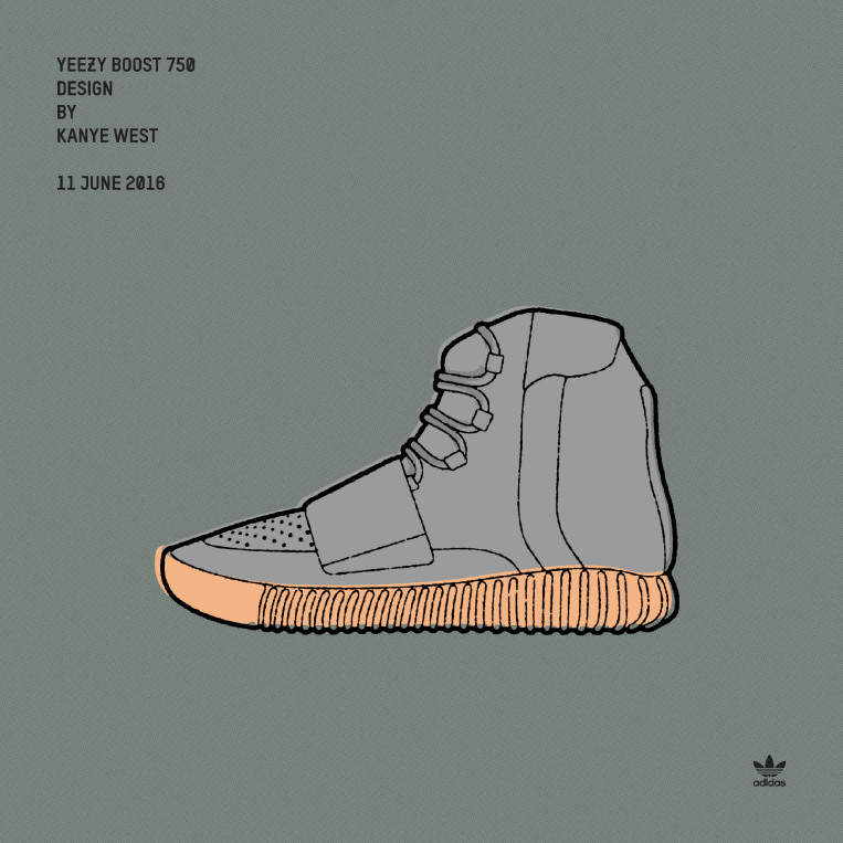 SOCIAL_ILL_PARTNERS_YEEZY750_GREY_REVEAL_IG-01