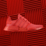 S31507_NMD social side orange rgb def