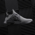 S32211_NMD social side black 2 rgb def