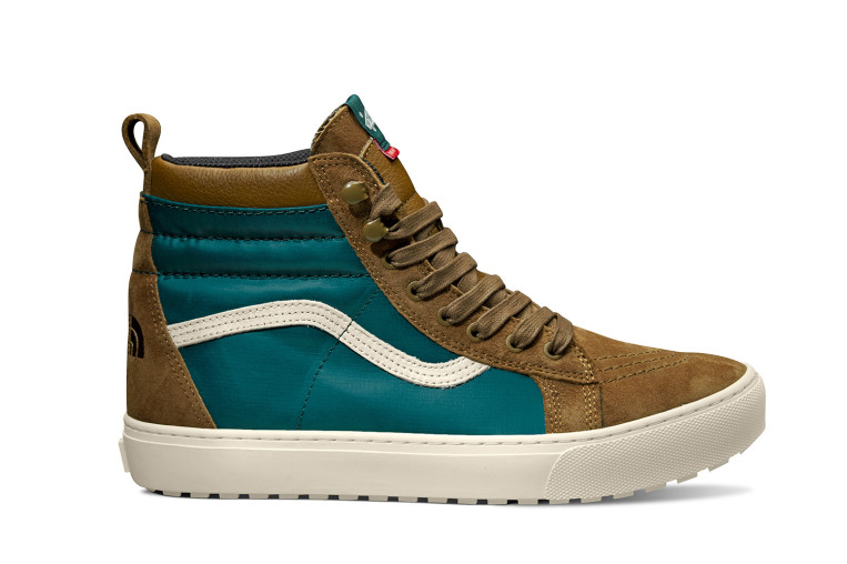 VAULT-BY-VANS_Sk8-Hi-MTE-LX_(The-North-Face)-deep-teal-toast