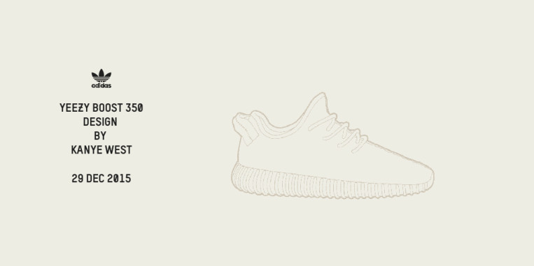 YEEZYBOOST350_TAN_TW_PARTNER-04