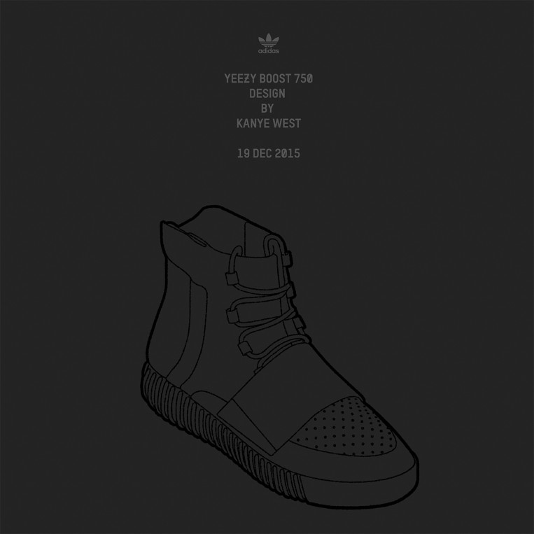 YEEZYBOOST750_B_SM_share_partner_FB_02
