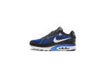 Nike_Air_Max_BW_Ultra_M_1_original