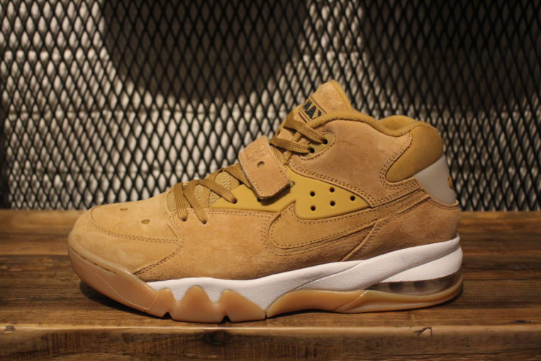 Wheat Pack Archives |