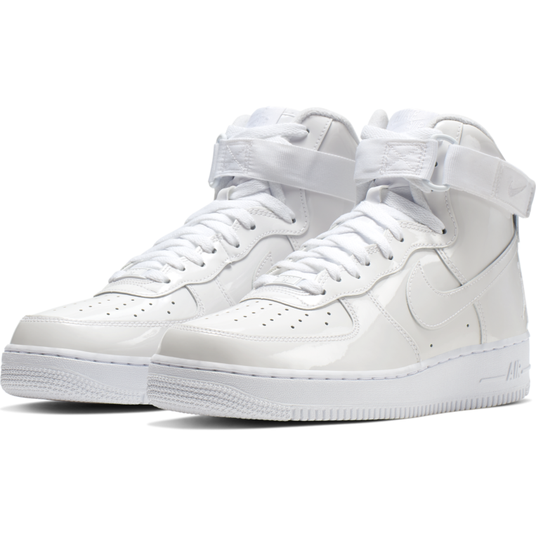 6/1(Sat)Release NIKE AIR FORCE 1 HIGH