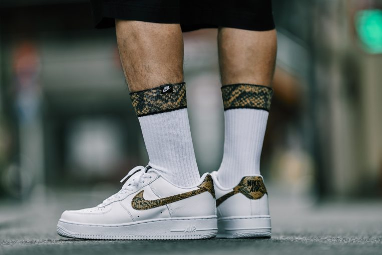 c755866a93d 5/22(Wed)Release NIKE AIR FORCE 1 LOW RETRO PRM QS | BILLY'S Online
